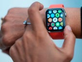 Apple Watch gets new sleep-tracking features, but can the battery handle them?