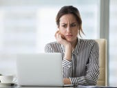 Job hunting? Watch out for this nasty remote work scam