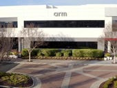 Arm processors: Everything you need to know now