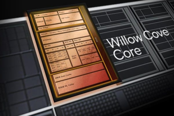 Core i9 Tiger Lake-H is the fastest single-threaded laptop processor