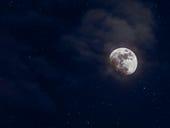 NASA awards Nokia $14 million to set up a 4G network on the Moon