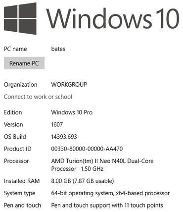windows-version-info-1607.jpg