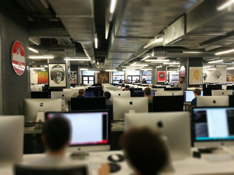ecole 42 coding school in paris