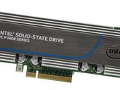 Intel delivers blazing fast SSD DC P3608 NVMe drives to data centers