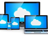 Trend Micro picks up Cloud Conformity for $70 million