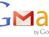 Master Gmail with these simple tips