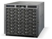 AMD's SeaMicro server for OpenStack gets Rackspace seal of approval