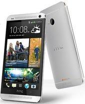 HTC One T-mob