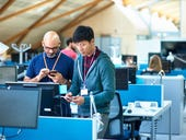 Tech jobs are changing. But don't expect a boom in IT salaries just yet