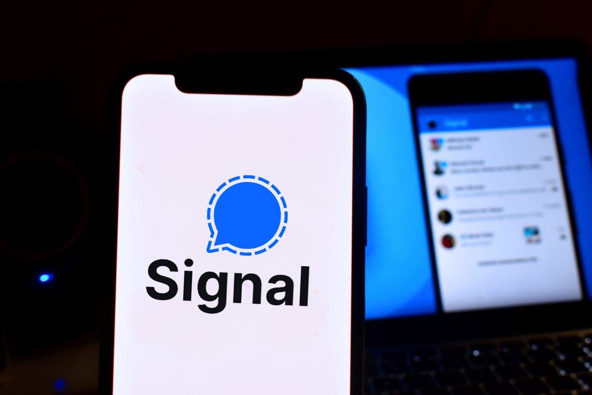signal-messaging.jpg