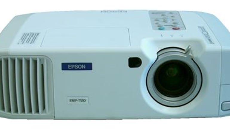 epson-empts10-i1.jpg