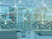 IBM, Verizon partner to develop 5G enabled IoT technologies for industrial sector