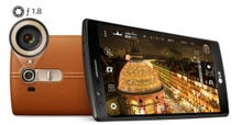 LG G4: A new king of the Android world is crowned