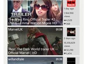 Google to Microsoft: Blocking ads with Windows Phone YouTube app is a no-no