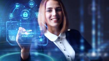 information-security-analysts-shutterstock-1608785278.jpg