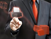 3D printing: Time for the CIO to build a business case?