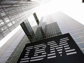 IBM Cloud enters China through new Wanda venture