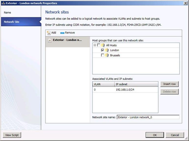 pcloud3-vmm-logical-network