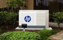 Microsoft awards HP researchers $125,000 bug bounty