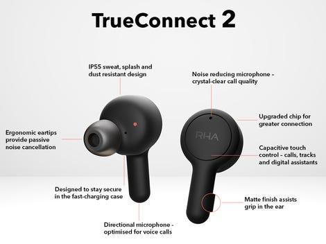 trueconnect2-info.png