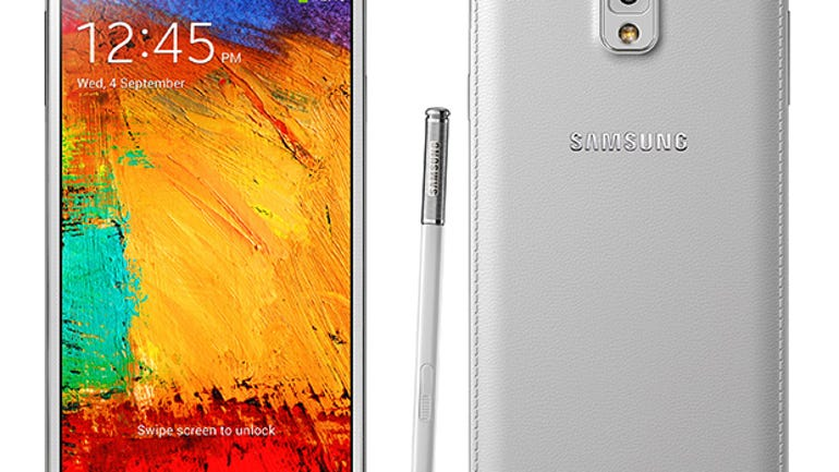 samsung-galaxy-note-3-review-big-fast-and-feature-packed-but-pricey.jpg