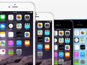 What's right (and wrong) with the iPhone 6 and iPhone 6 Plus