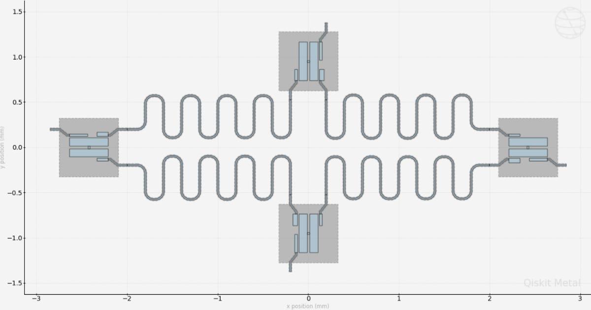 4-qubit-rendering.png