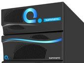 Kaminario 5th generation K2 released