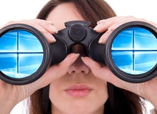 No, Microsoft is not spying on you with Windows 10