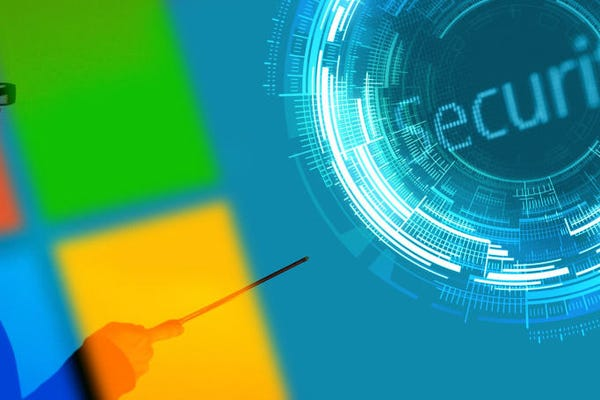 Microsoft's May 2021 Patch Tuesday: 55 flaws fixed, four critical