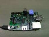 Raspberry Pi gives users what they asked for: MPEG-2 and VC-1 support