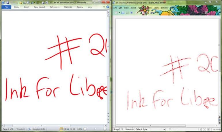 lo4-ink