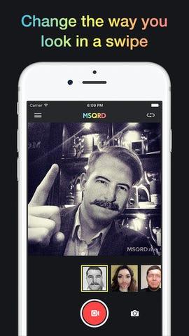 masquerade-app-ios-android-facebook.jpg