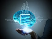 AI will create $13 trillion in value by 2030