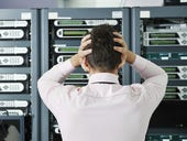 Do server vendors have an answer for the white box trend?