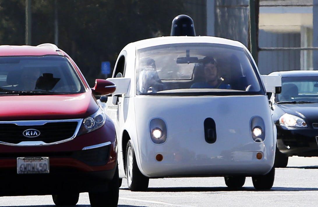 zdnet-apple-future-google-car-on-road.jpg