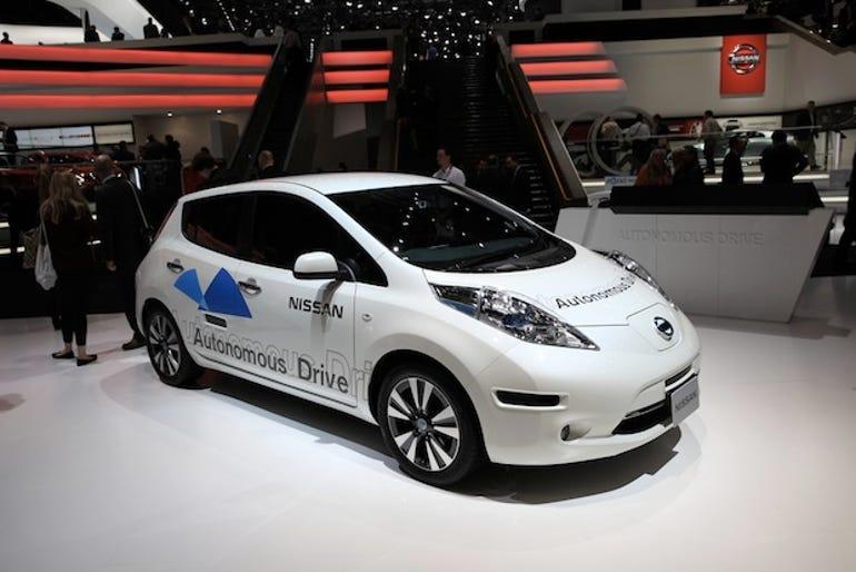 autonomous-car-nissan.jpg