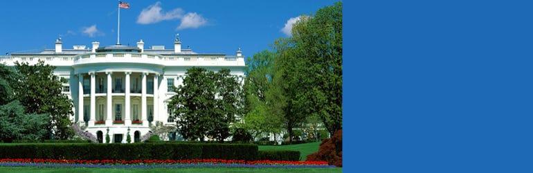 whitehouse-day