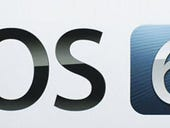 iOS users generate twice as much Web traffic as Android users
