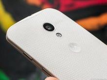 Lenovo buys Google's handset business for $2.91B