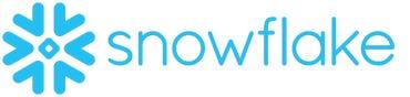 snowlake-logo.png