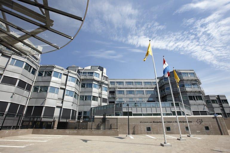 aivd-zoetermeer-2.png