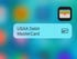 3D Touch for Passbook