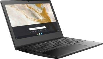 Lenovo Chromebook 3 AMD