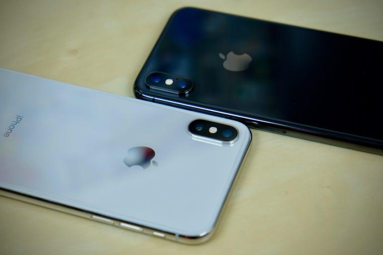 iphone-x-x2.jpg