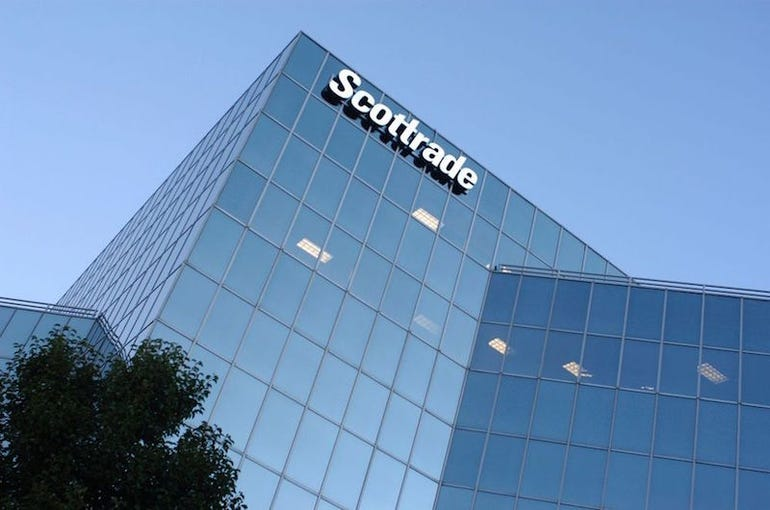 Scottrade hack: Details on 4.6 million customers stolen