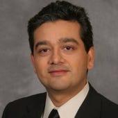 IBM's Deepak Advani