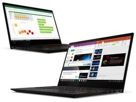 lenovo-thinkpad-x1-extreme-creator-laptops.jpg
