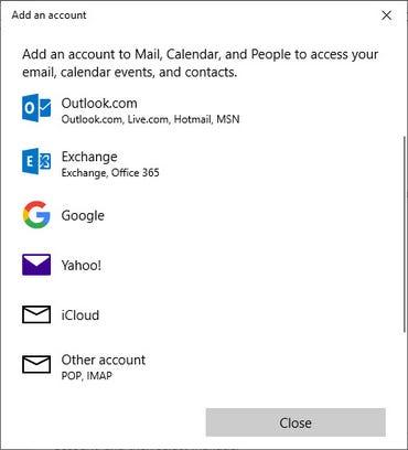 windows-10-add-email-accounts.jpg