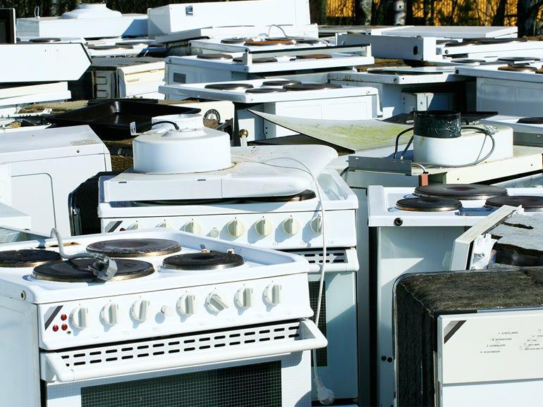 junk-appliances.jpg